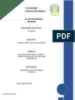investigación de filosofia.docx