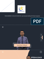 PALING BERMUTU, WA +62 813-2000-8163, Jasa Konsultan Sertifikasi ISO Terbaik Yogyakarta