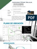 Manual Del Civil 3d