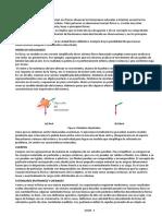 T1__Unidades__Analisis_dimensional-1