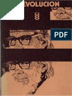 cardenal, ernesto - la santidad de la revolucion.pdf