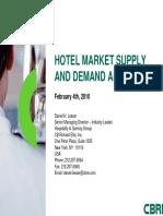 02.04.2010-Hotel-Market-Supply-and-Demand-Analysis-CB-Richard-Ellis.pdf