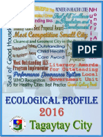 ecological profile 2016.pdf