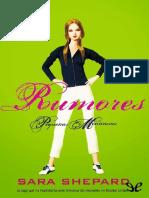 Rumores - Sara Shepard.pdf