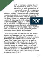 DATOS SAN JOSE Y VIRGEN MARIA.docx