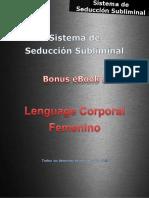 O3 - DIMENSIONES BONUS 1.pdf