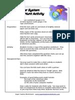 Solarsystem Scav Hunt_WMTTD.pdf ANEXO IV