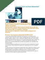 Carte Sah PDF