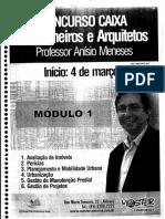 apostila CEF.pdf