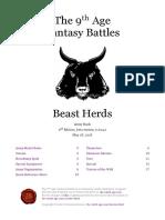 T9A-FB_BH_0-204-2_EN.pdf