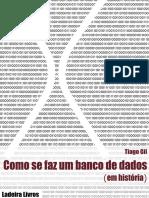 Como se Faz um Banco de Dados em História- Tiago Gil.pdf