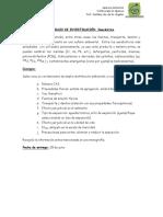 Investigación Xenobióticos.pdf