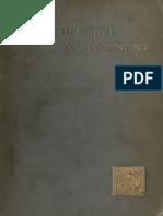 historicalsketch00pridrich.pdf