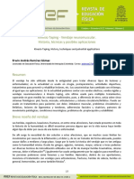 artigo-bandas-1.pdf