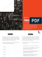 exercicios-de-matematica.pdf