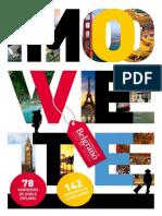 movilidad_internacional.pdf