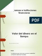 Clase 3 - Finanzas 1