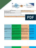 Anexo1_análisis Del Riesgo_- Salud Ocupacional UNAD
