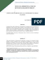 539-2047-1-PB.pdf