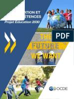 OECD-Education-2030-Position-Paper_francais.pdf