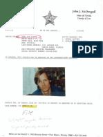 Wanted alert Earl Jay Slaton