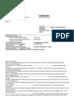 BID1400008225.pdf