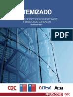 Itemizado de EETT.pdf