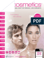 In Cosmetics Europe Digital Brochure 2015 Hj4brj