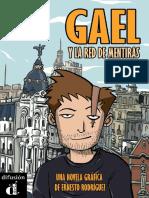 GAEL Y LA RED DE MENTIRAS Comic-nivel-a2.pdf