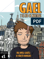 GAEL Y LA RED DE MENTIRAS Comic-nivel-a2.pdf
