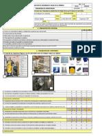 SST F 19 Evaluacion Capacitacion