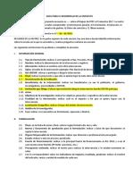 PPPyE - Instrucciones Formulario (2)