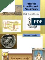 Aula de filosofia Cap. 1.pdf