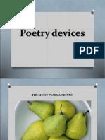 the moist pears