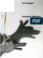 La imagen, Jacques Aumont.pdf