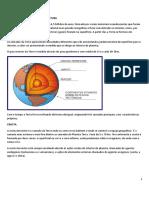 A formação da Terra e sua estrutura.pdf