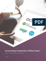 accounting_comparison.pdf