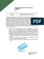 TAREA N°1 G2.pdf