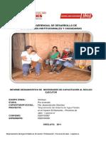 INFORME DE DIAGNOSTICO DE NECESIDADES DELNUCELO EJECUTOR.docx
