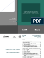 Tomo_I__Instalaciones_Electricas_V_2.1.pdf