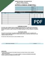 FICHA_MATRICULA_MANUAL_2018_1.docx