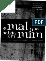 O mal que habita em mim.pdf