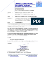 INFORME TECNICO N° 07 SUPER- COLPA SECA
