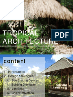 tropicalarchitecture-140401010404-phpapp02.pdf