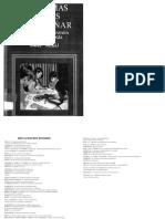 49606747-doce-formas-basicas-de-ensenar-120429140529-phpapp01.pdf