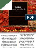 QUINUA.pptx