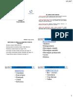 Puentes Generalidades UNC