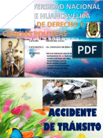 medicina Legal Fractura Osea