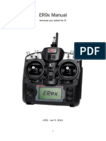 ER9x Users Guide.pdf