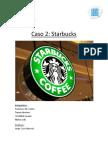 140169483-Caso-2-Starbucks